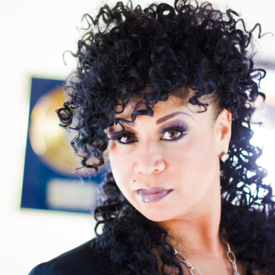 CeCe Peniston will be performing at LIttle Rock Pride Fest 2018