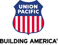 Union Pacific is a proud Sponsor of LIttle Rock Pride Fest 2018